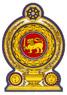 sl_gov_logo
