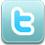 ico-twitter-lg copy.jpg