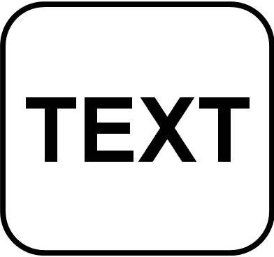TEXT LOGO CROPPED 2