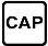 icon_capmini 6