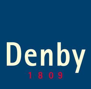 Denby Logo