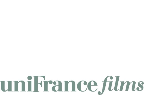 Unifrance logo