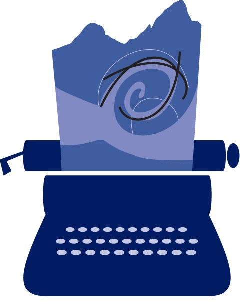 JHWC_logo_color-typewriter