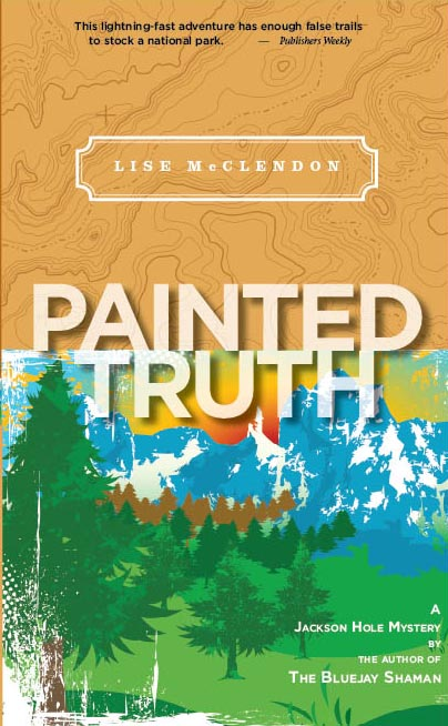 paintedtruthcoverforweb 2