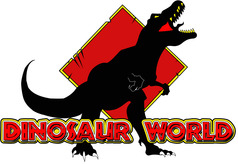Dinosaur_World_Logo_Final_032613