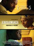 KINYARWANDA_poster_800px 2