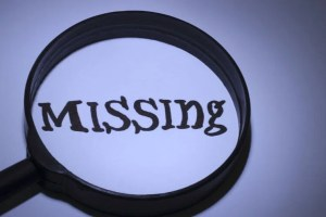 boy goes missing in hyderabad