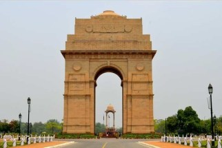 Delhi ahead of New York and London in CC cameras