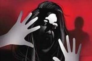 5 Arrested In Mysuru Gang Rape Case