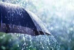 Heavy Rains forecast in telangana today and tomorrow