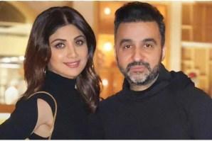 Shilpa Shetty to end her relationship with husband Raj Kundra