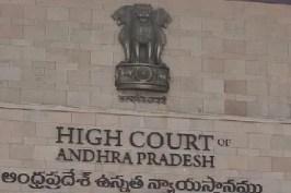 AP High Court asks corona cases details