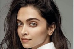 Deepika Padukone stars in another Hollywood flick