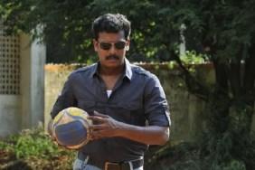 Sarkaru Vaari Paata movie update