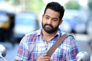 Jr NTR takes Gemini TV Rating to heights