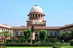 Supreme court stays Kerala Class 11 Exams