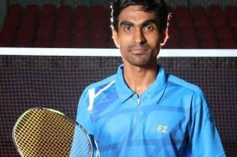 Pramod Bhagat wins badminton gold in Tokyo Olympics