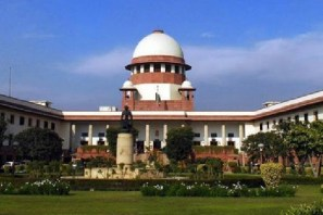 Supreme Court rejects petitions seeking NEET postponement