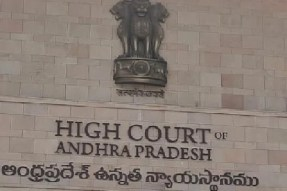 AP High Court orders no online admissions in Inter