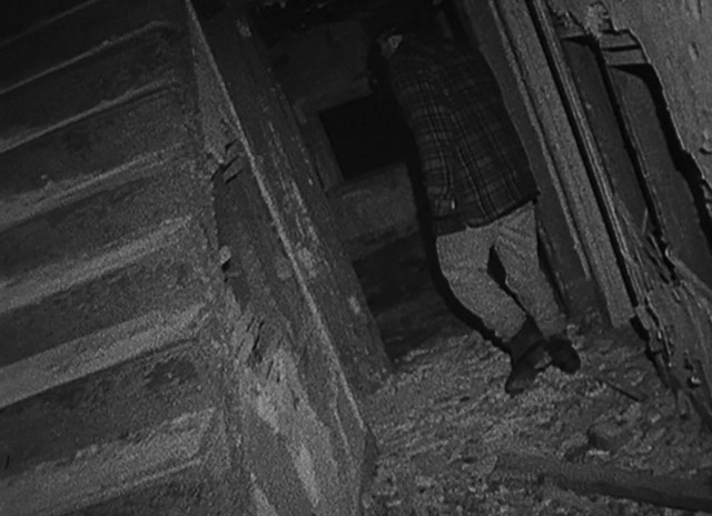 The Blair Witch Project | Alamo Drafthouse Cinema