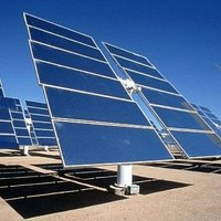 How to Do it Yourself Install Solar Panels DIY eHow