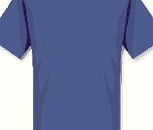 A Custom T Shirt Business Requires Unique Marketing