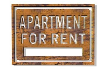 Leasing Agents Must Be Creative When Marketing An Apartment Community