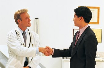 Goals   Objectives for Pharmaceutical Sales Reps   Chron com A lucrative career in pharmaceutical sales requires using the right  objectives to attain professional sales goals
