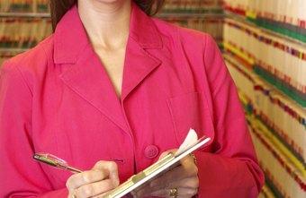 Learn medical billing online