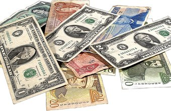 Image result for Foreign currency