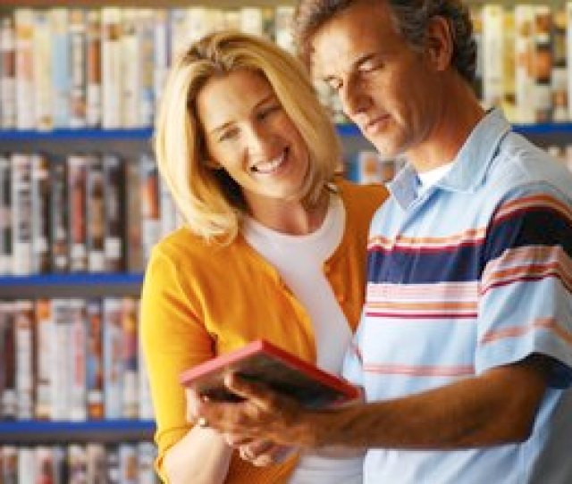 Rent And Sell Movies And Games In Your Dvd Store