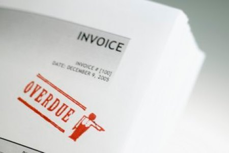 How to Transfer an Invoice From QuickBooks to a New Company     Templates make it easy to customize your invoices