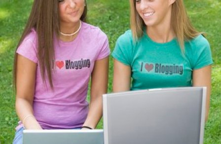 Image result for Getting Blogs to Do More for Your Business