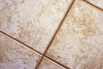 Pros   Cons of Installing Ceramic Over an Existing Ceramic Floor         Installing Ceramic Over an Existing Ceramic Floor  If old tiles are  difficult to remove  you might be able to tile over them