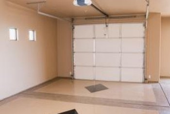 How Much It Cost Sheetrock Drywall Paint A Room