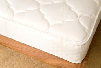 How To Deodorize A Mattress Airing Your Out In Direct Sunlight Removes Odors