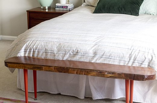 9 Ways To Make Your Bed Your New Best Friend EHow