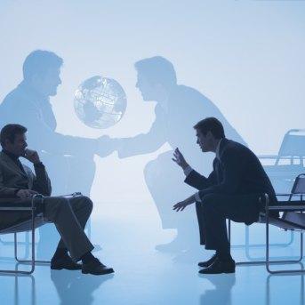 Resultado de imagen de negotiations