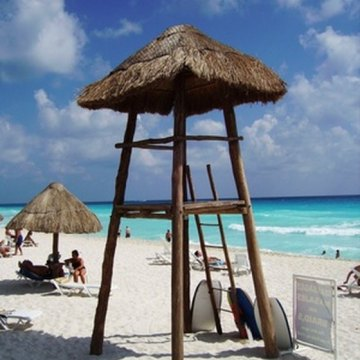 The Best Time to Vacation in Cancun   USA Today Cancun s tropical weather is sublime much of the year
