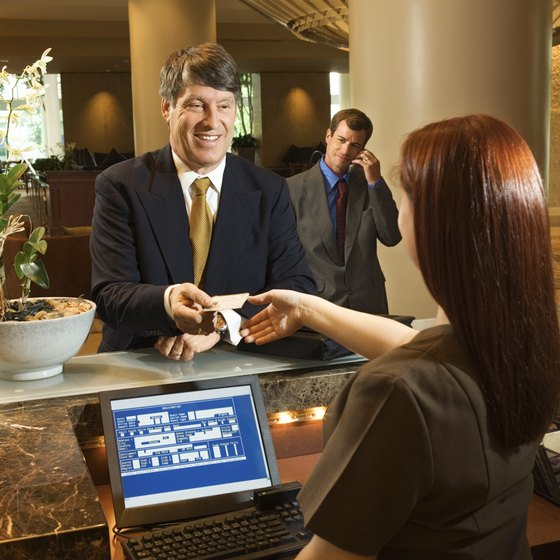 Front Desk Agent Job Hotel Republic San Diego San Diego CA Hotel Republic  San Diego New Acrylic Solid Surface Reception Desk Office Furniture New  Chairs ... Pictures Gallery