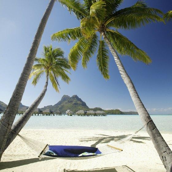 Inexpensive Honeymoon Resorts