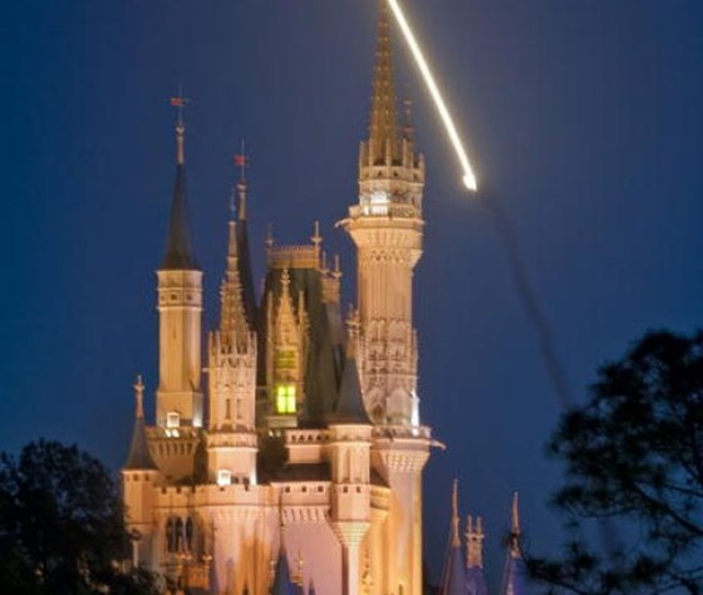 How To Get Discounted Tickets To The Parks At The Walt Disney World Resort In Florida