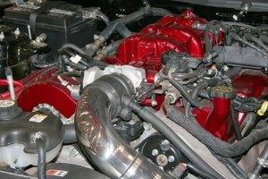 Duramax 66 Liter Diesel Engine Specs | It Still Runs | Your Ultimate Older Auto Resource