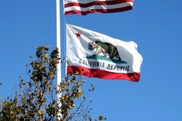 How To Check California License Plates It Still Runs