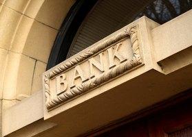 ارتقای نام تجاری بانکها
