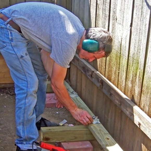 Grants for Disabled Homeowners | HomeSteady