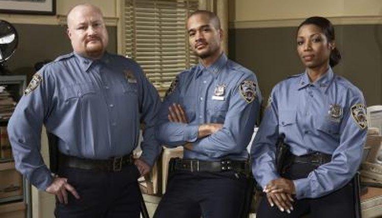 Services Doyle Security
