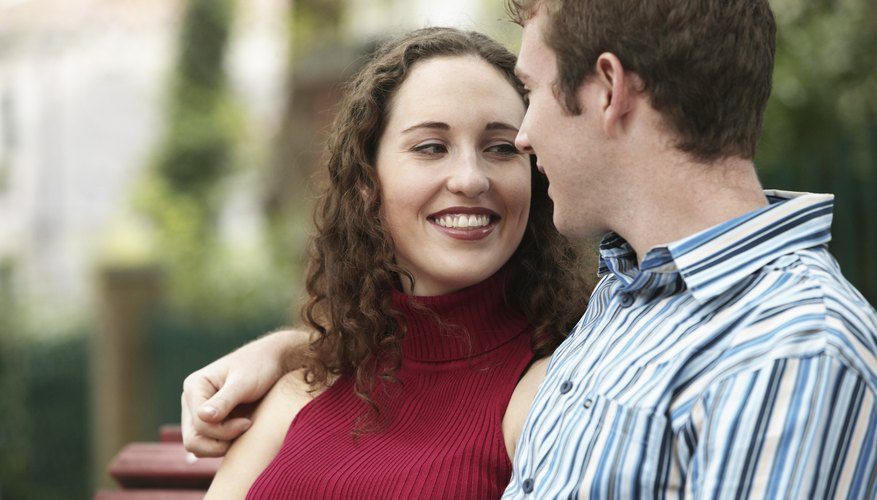 How Do You Know If You Should Stop Hookup Someone