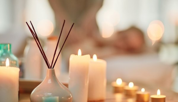 What Are the Requirements to Start a Spa Business? | Bizfluent
