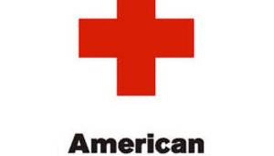 American Red Cross Cpr Card Replacement | Rezzasite.co